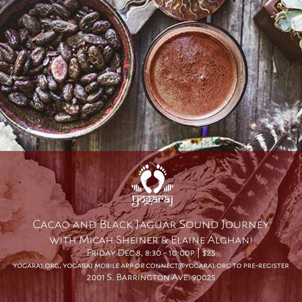2017.12.08.cacaoblackjaguar.jpg