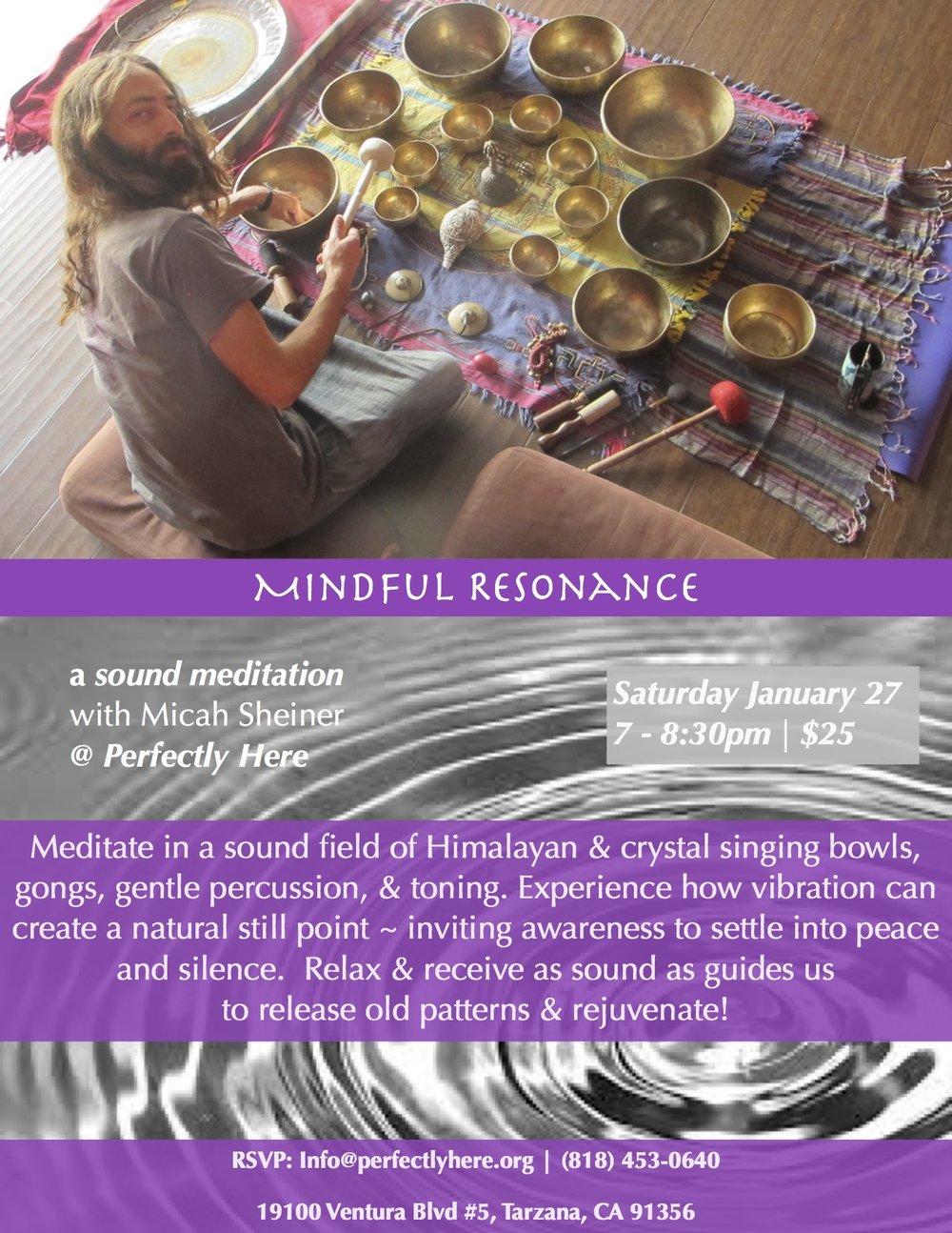mindful resonance 3.jpg