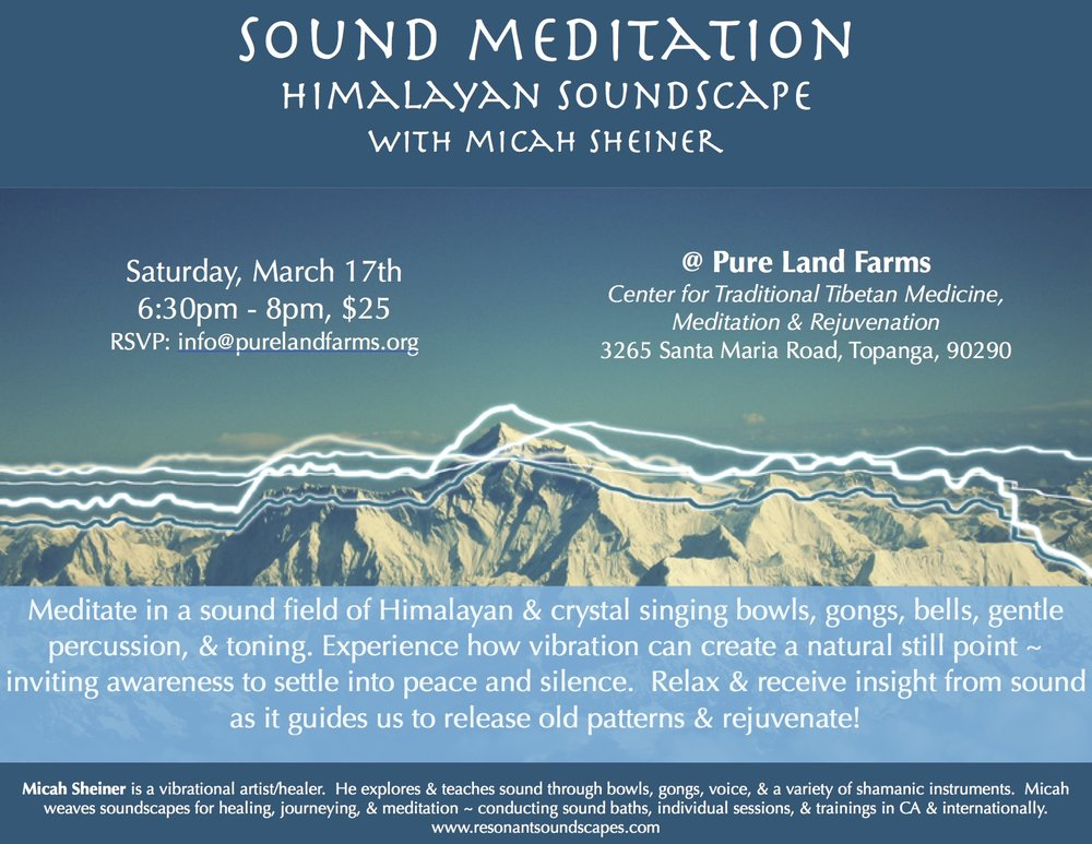 Himalayan Soundscape March 17.jpg
