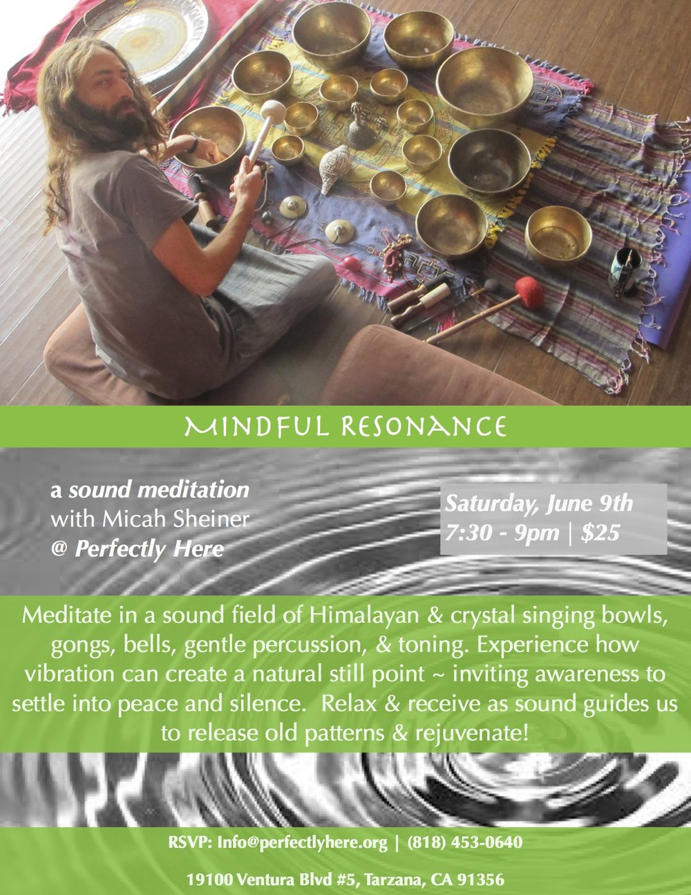 mindful resonance 5.jpg