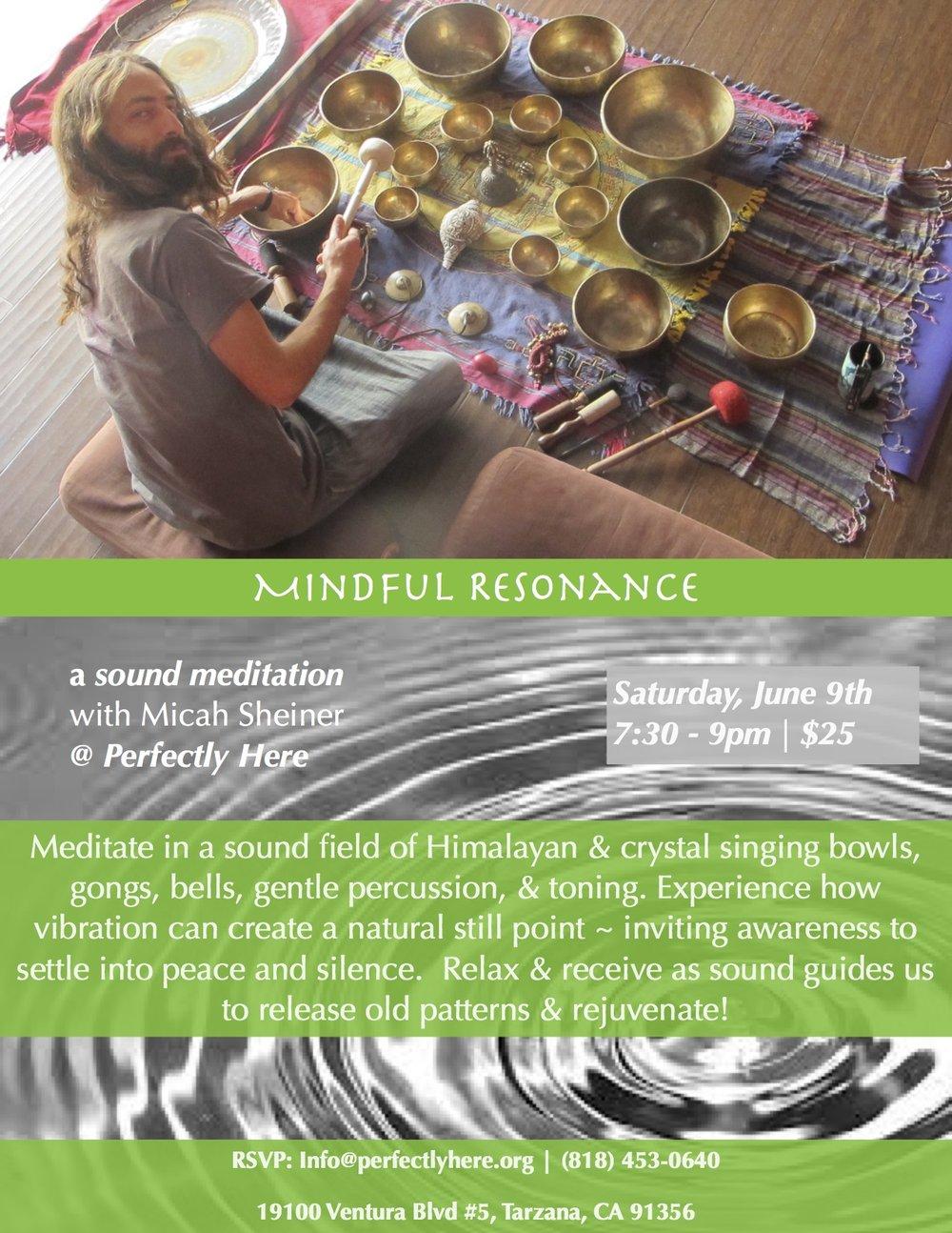 mindful resonance 5.jpg