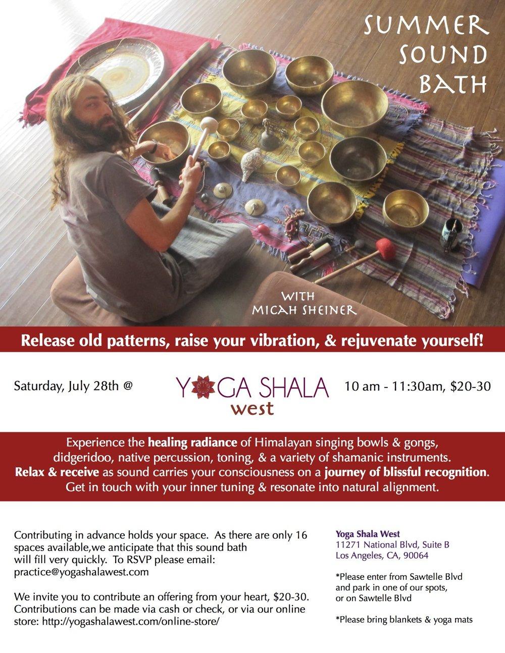 yoga shala sound bath july 28.jpg