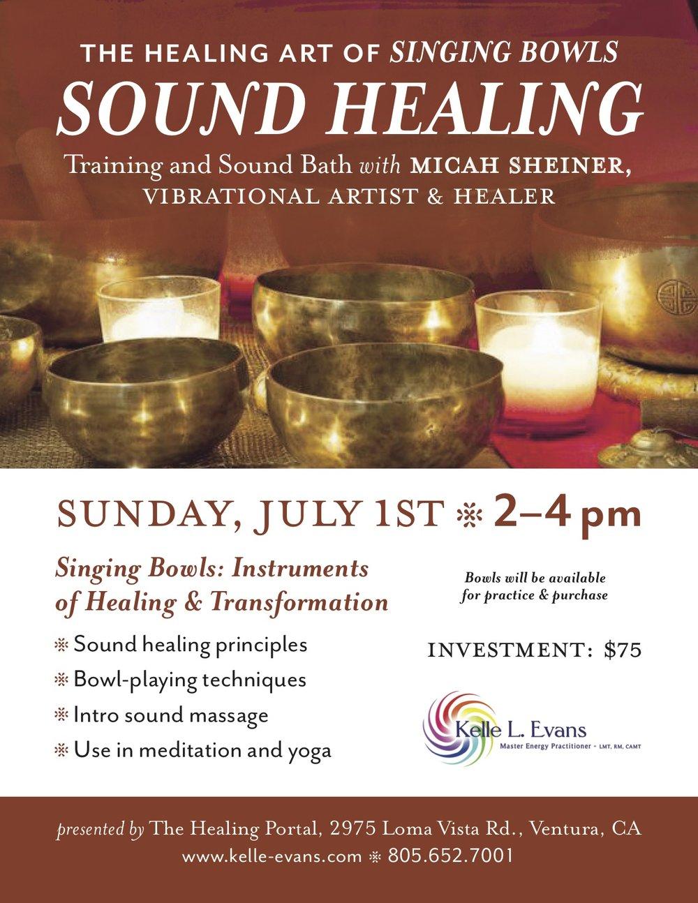 Sound_Healing-Print_Flyer-v2.jpg