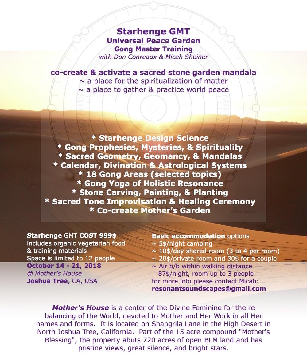 Starhenge GMT info flyer 2.jpg