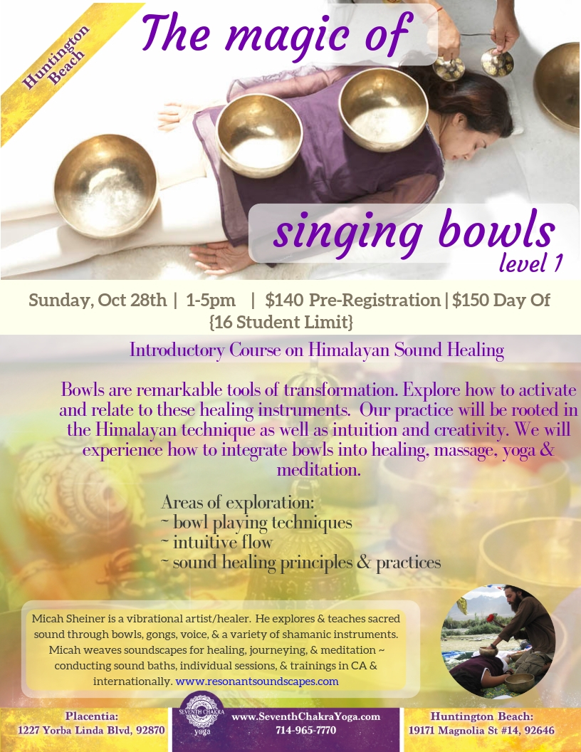 2018-10-28 Singing Bowls L1.jpg