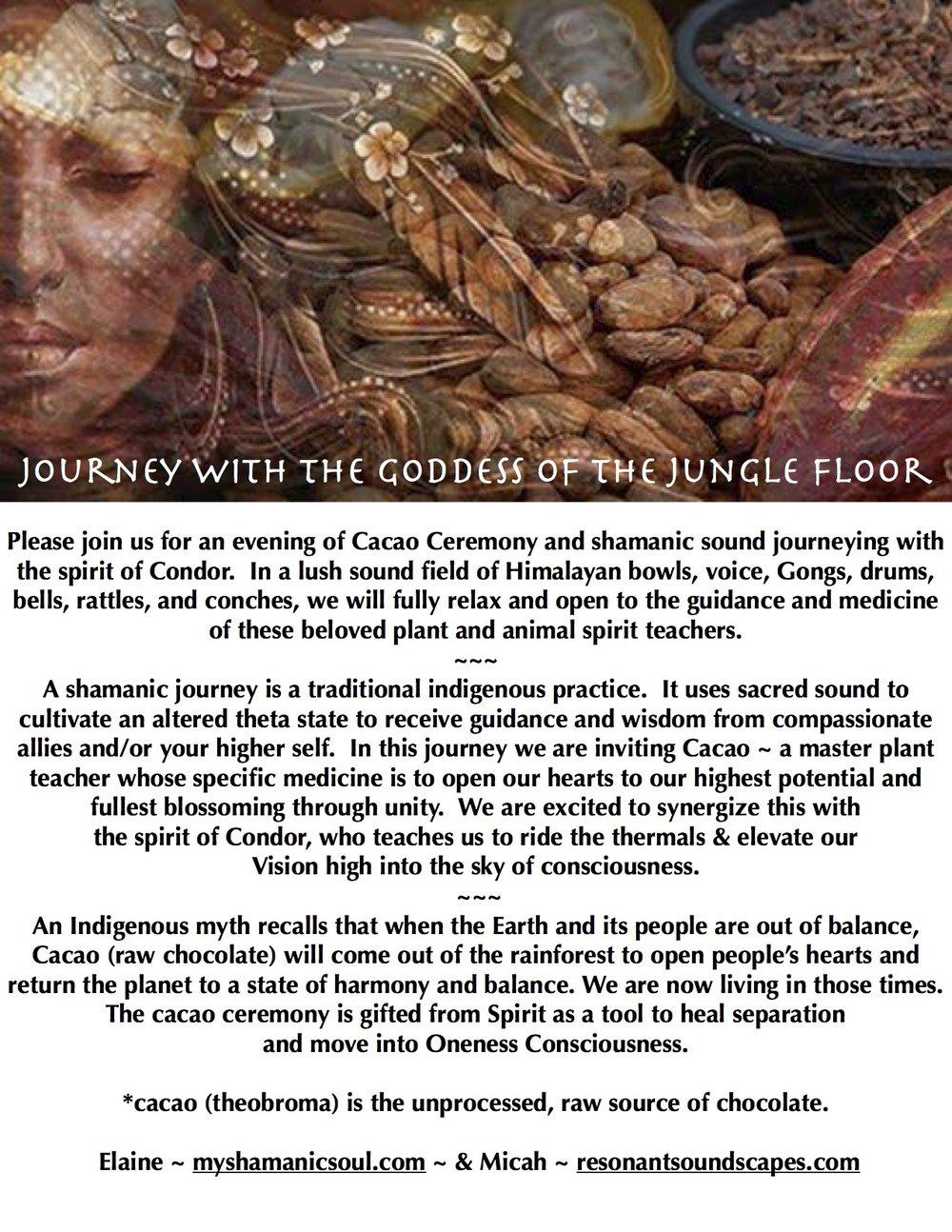 condor cacao ceremony text copy.jpg