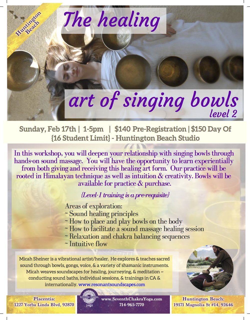 2019-02-17 Singing Bowls L2.jpg