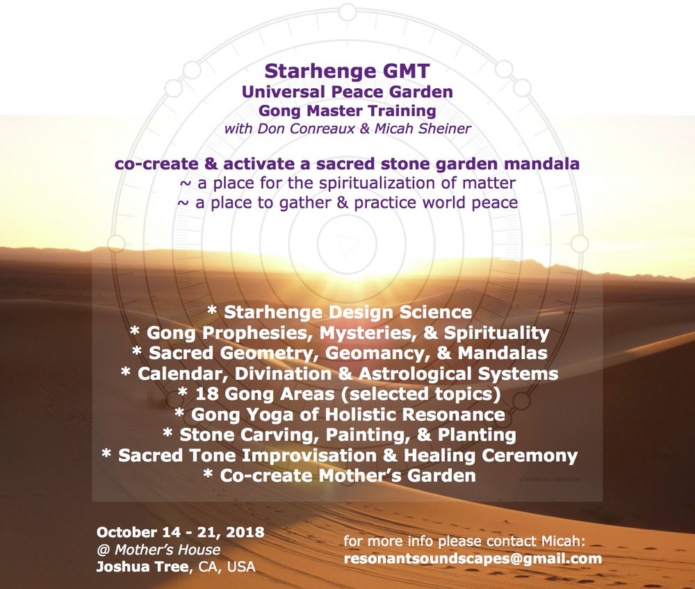 Starhenge GMT info flyer 2 basic.jpg