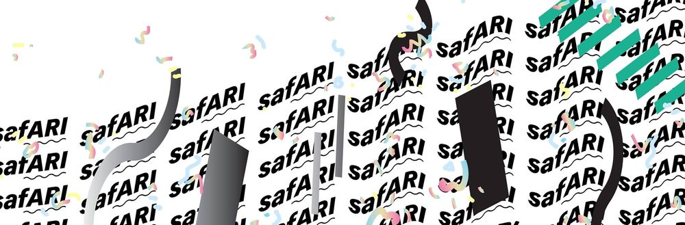 SafARI 2016 Live Performance Fundraiser     Freda's, 7pm-1am    The SafARI HQ team is delivering cheap drinks, experimental sounds, visuals and performances by Matthew Brown, Orion, Wet Kiss and more to spice up your Saturday evening. Supported by Young Henry's and Freda's, this event will raise funds for SafARI's artistic program for next year.     Moneys? $10 pre-sale, $15 on the door.