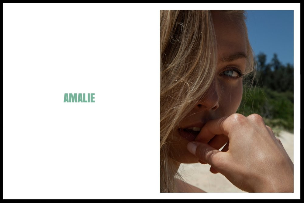 AMALIE_WEB01.JPG