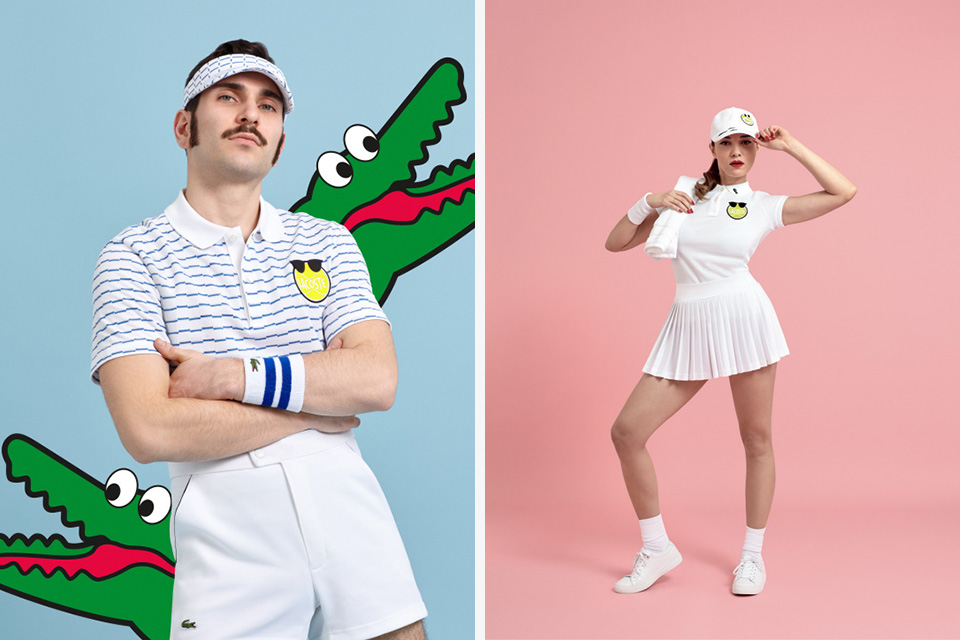 lacoste-yazbukey-capsule-collection-1.jpg