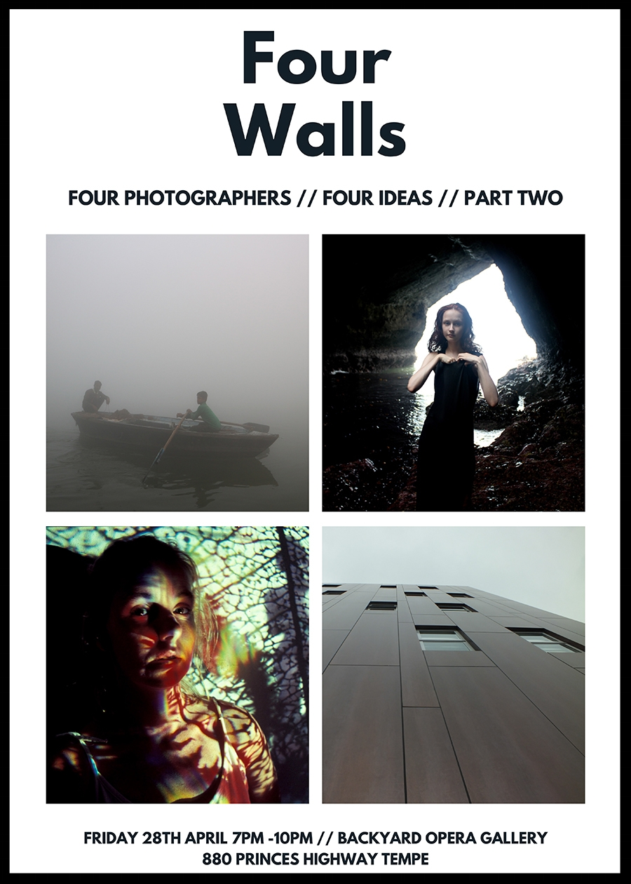 FOUR WALLS_WEB_POSTER.jpg