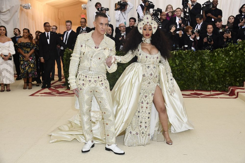 Jeremy Scott and Cardi B.jpg