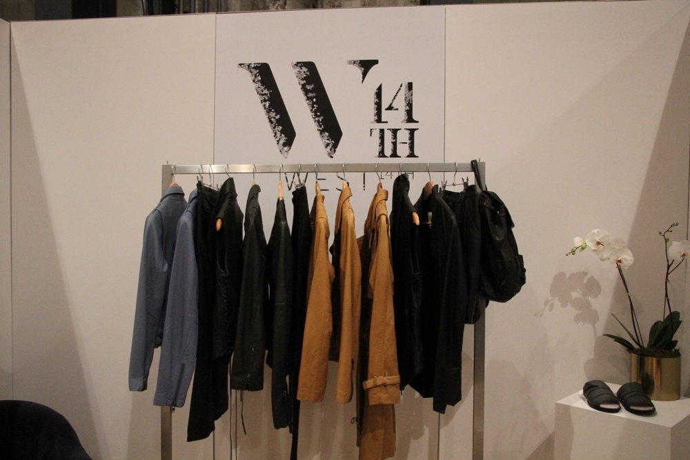 W14_WEB01.JPG