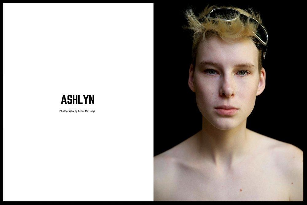 COVER ASHWEB.jpg