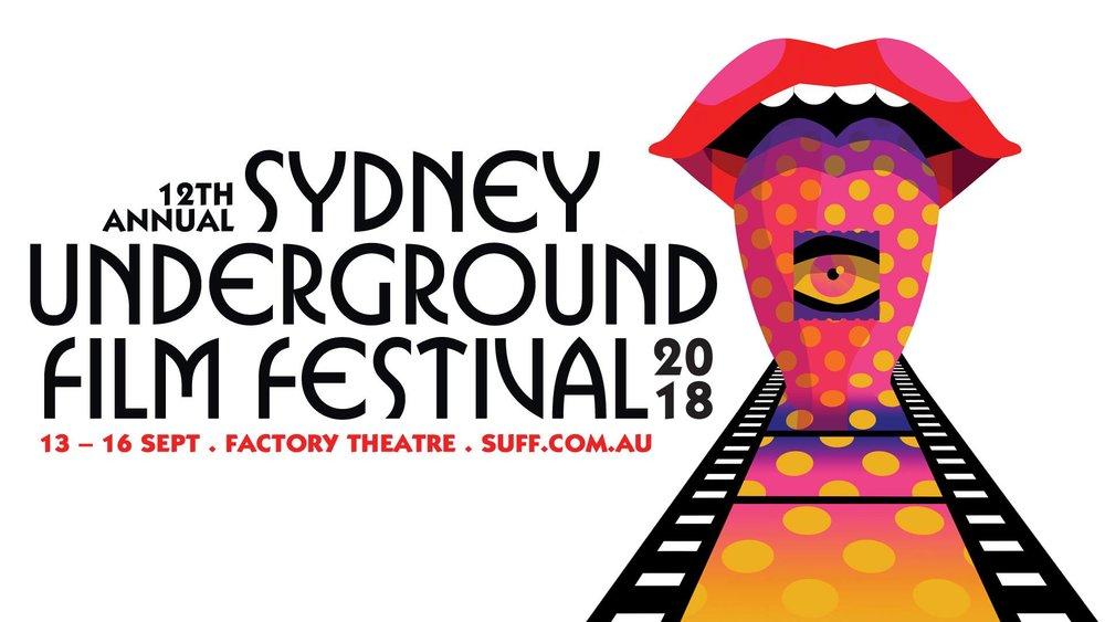 underground film festival.jpg