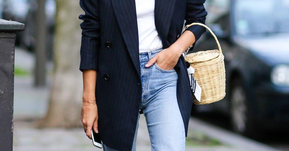 Woven Bag 2.jpg