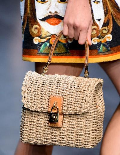 Woven Bag 3.jpg