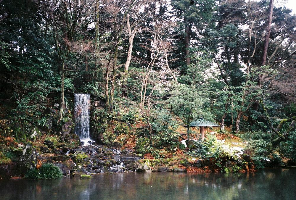 japan-on-film-15.jpg