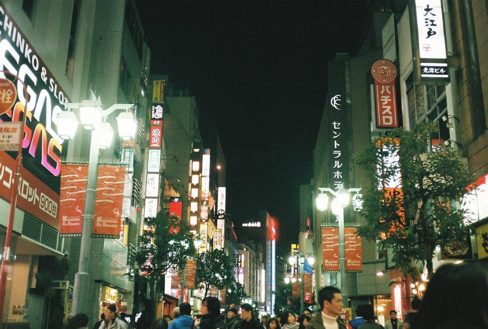 japan-on-film-16.jpg