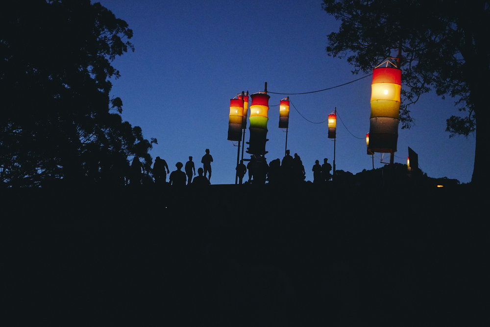 Falls Festival x BYO 78.jpg
