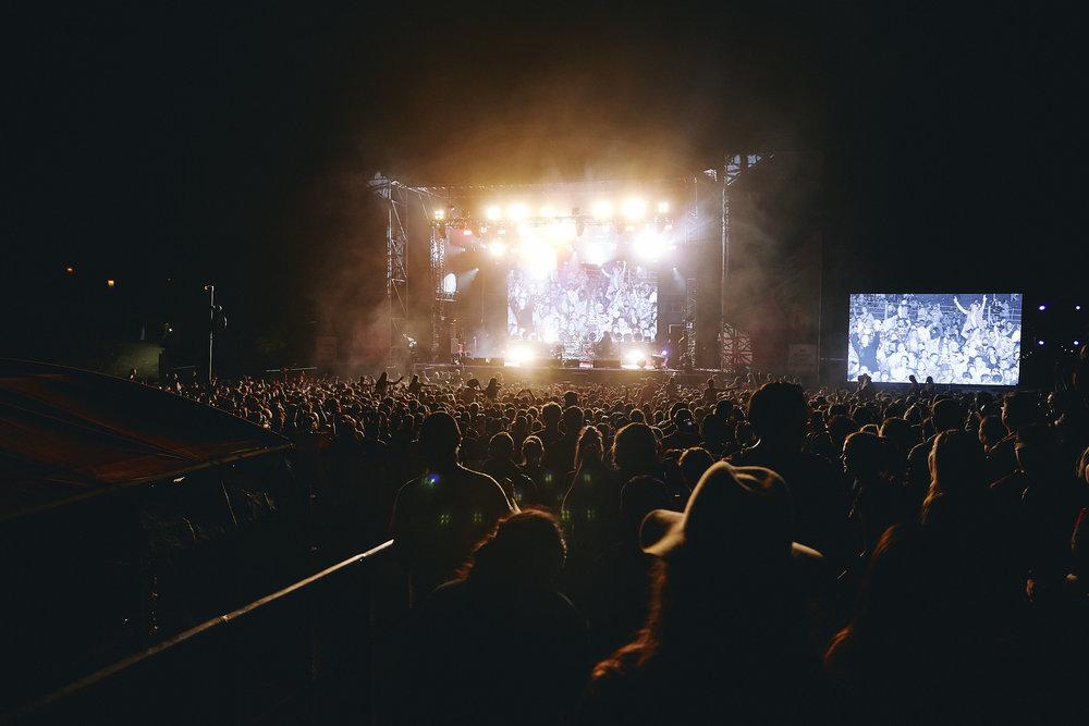 Falls Festival x BYO 156.jpg