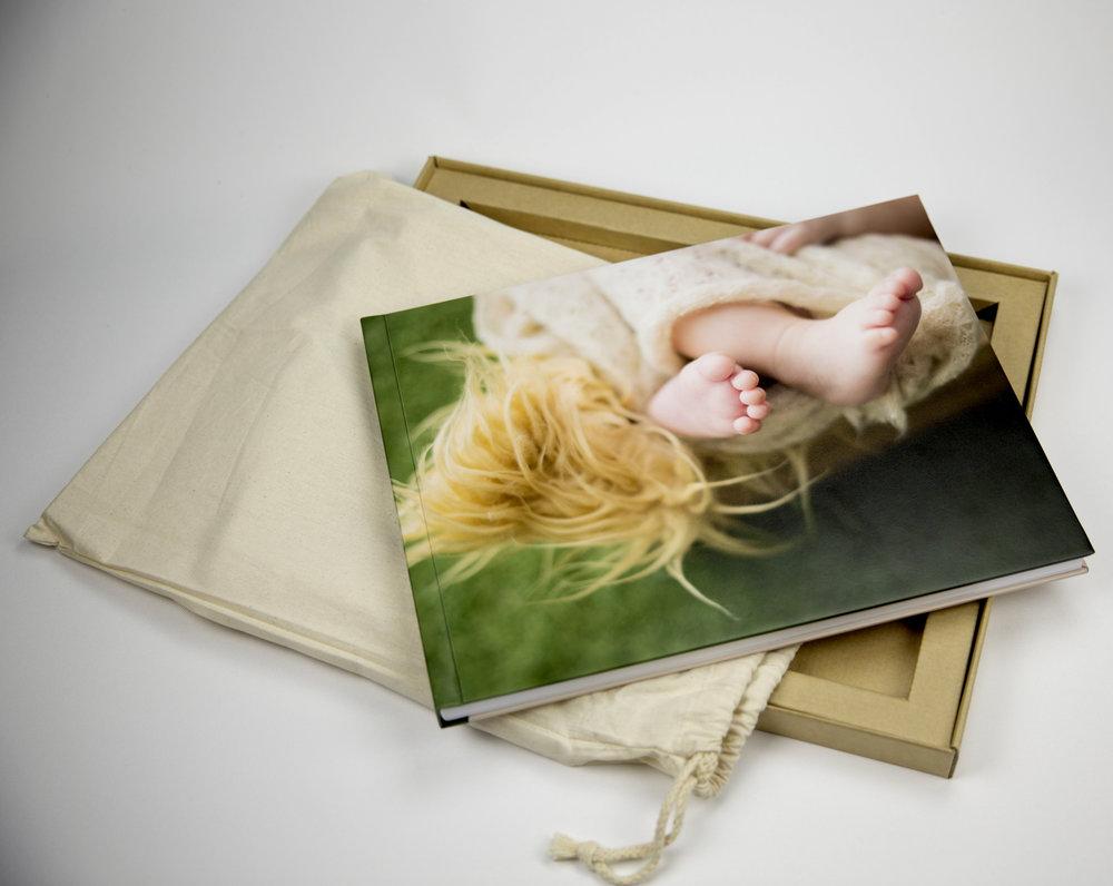 espress-album-sample-image.jpg