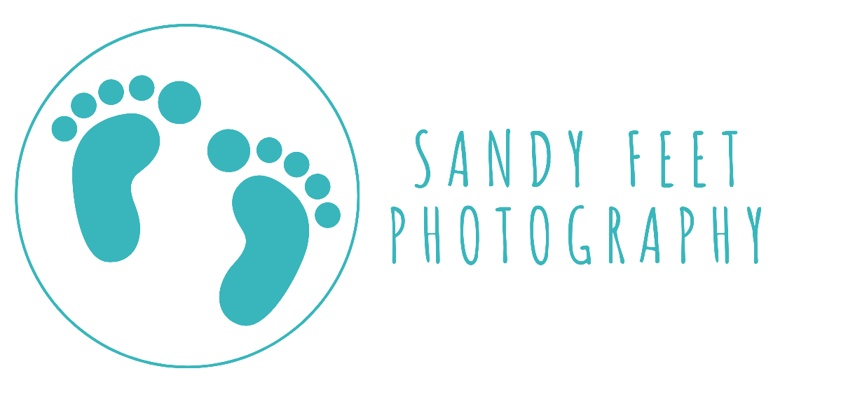 Sandy Feet Photography