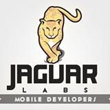 jaguar labs.png