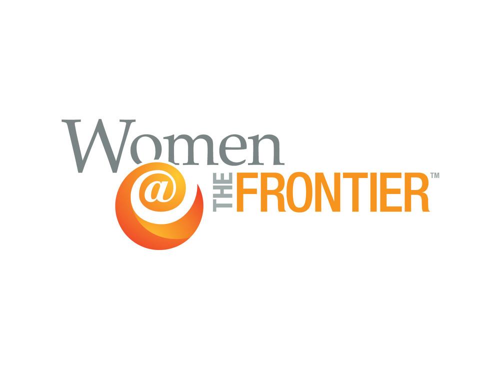 womenatthefrontier_logo_f-01.jpg