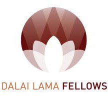 Dalai-Lama-Fellows-logo.jpg