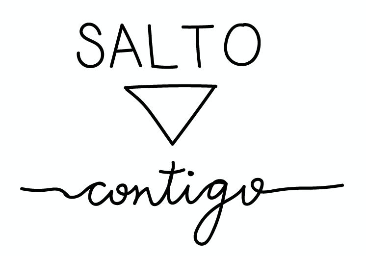 LOGO SALTO CONTIGO.png