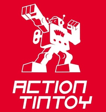 Actiontintoy Design Lab