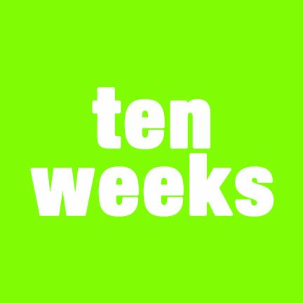 tenweeks.jpg