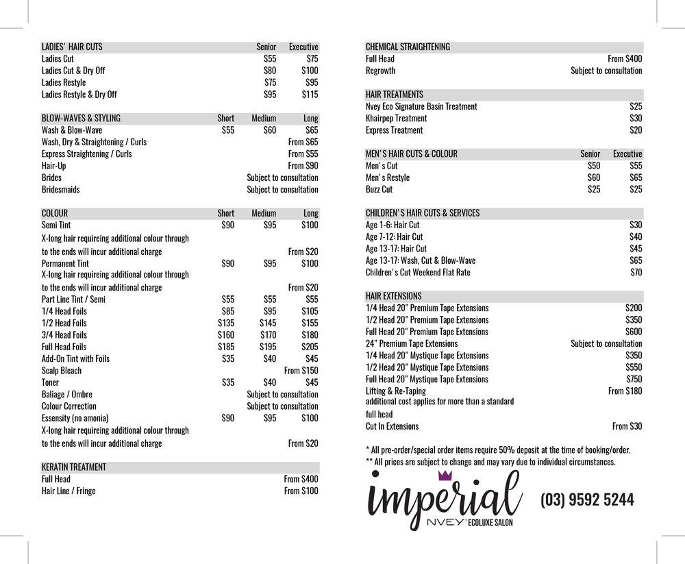 imperial salon price list page 1.jpg