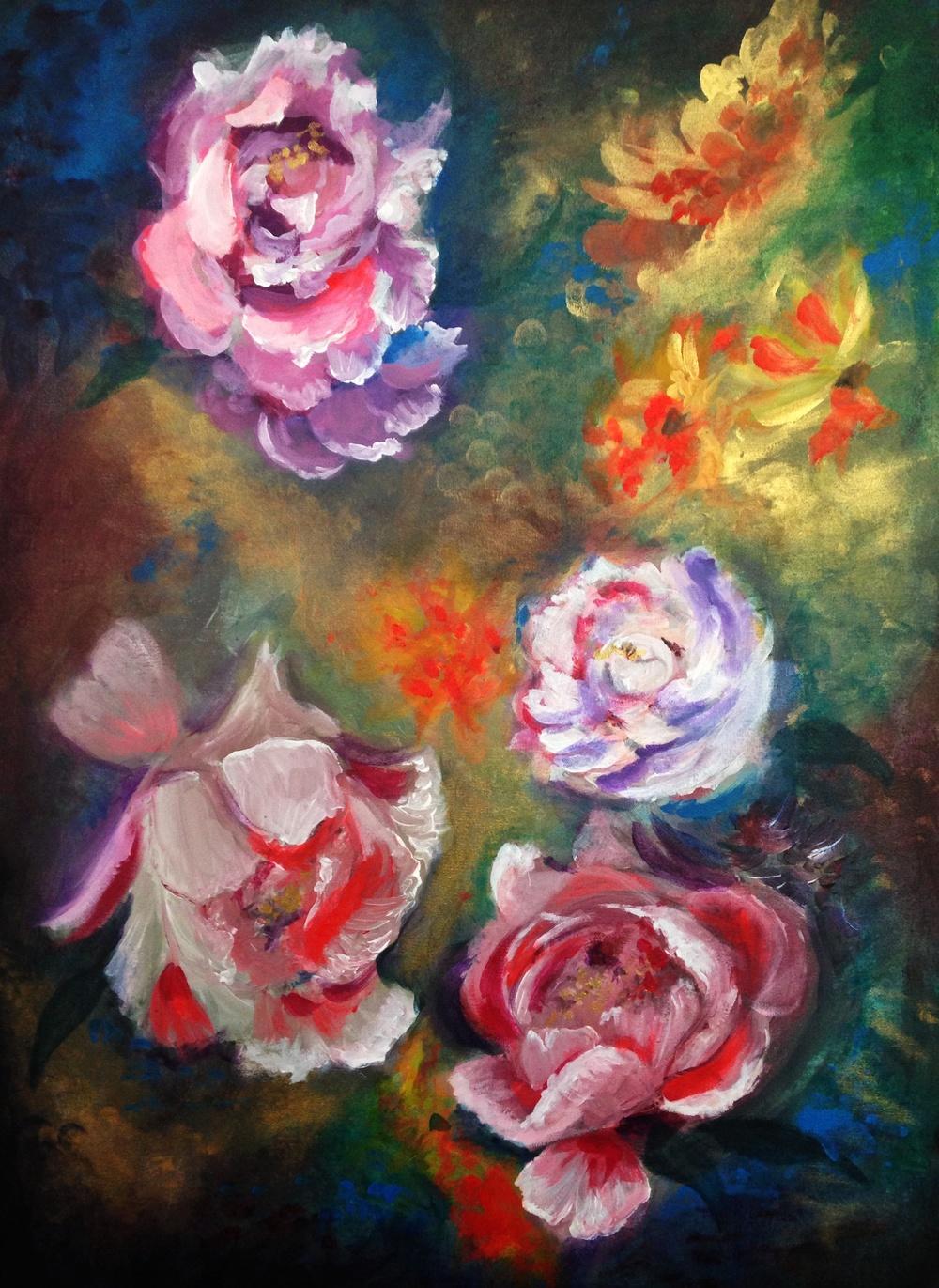 Forget_Desiree_Floral Paradise copy.jpg