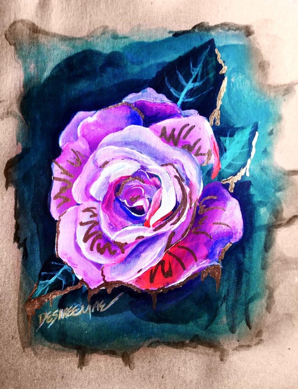 Candy Rose.jpg