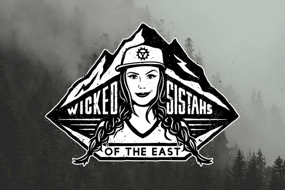 Wicked-Sistahs-Logo.jpg