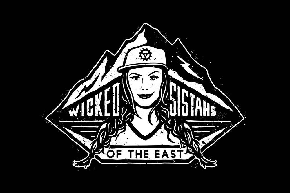 Wicked-Sistahs-Logo-On-Black.jpg