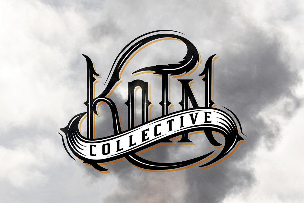 KOTN-Collective-Logo.jpg