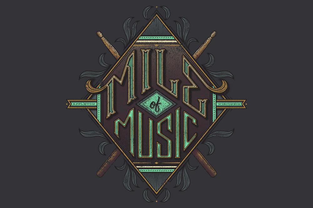 Mile-of-Music-Full.jpg
