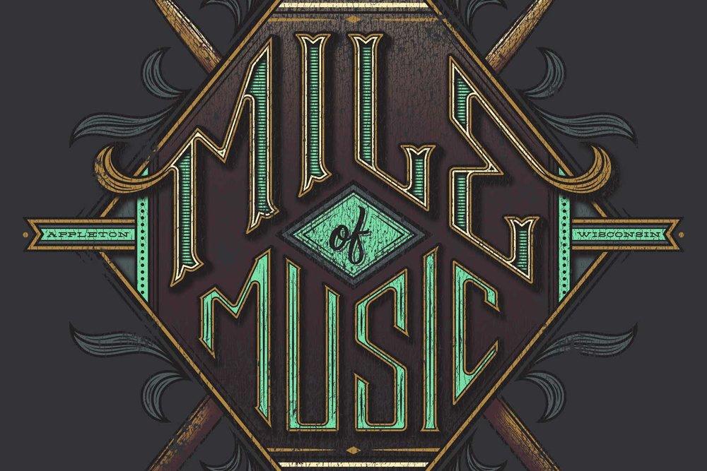 Mile-of-Music-Crop.jpg