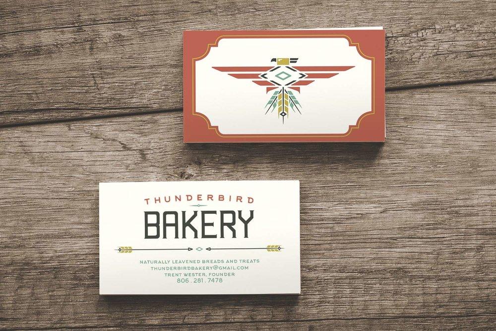 Thunderbird-Business-Card-Mockup.jpg