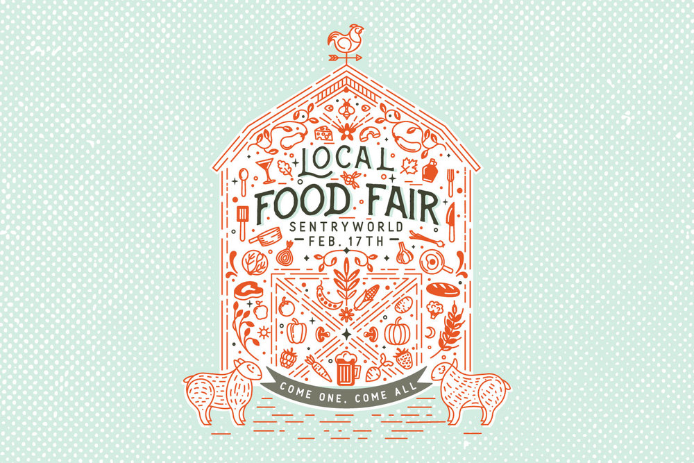Local-Food-Fair-Artwork-Full-Graphic.jpg