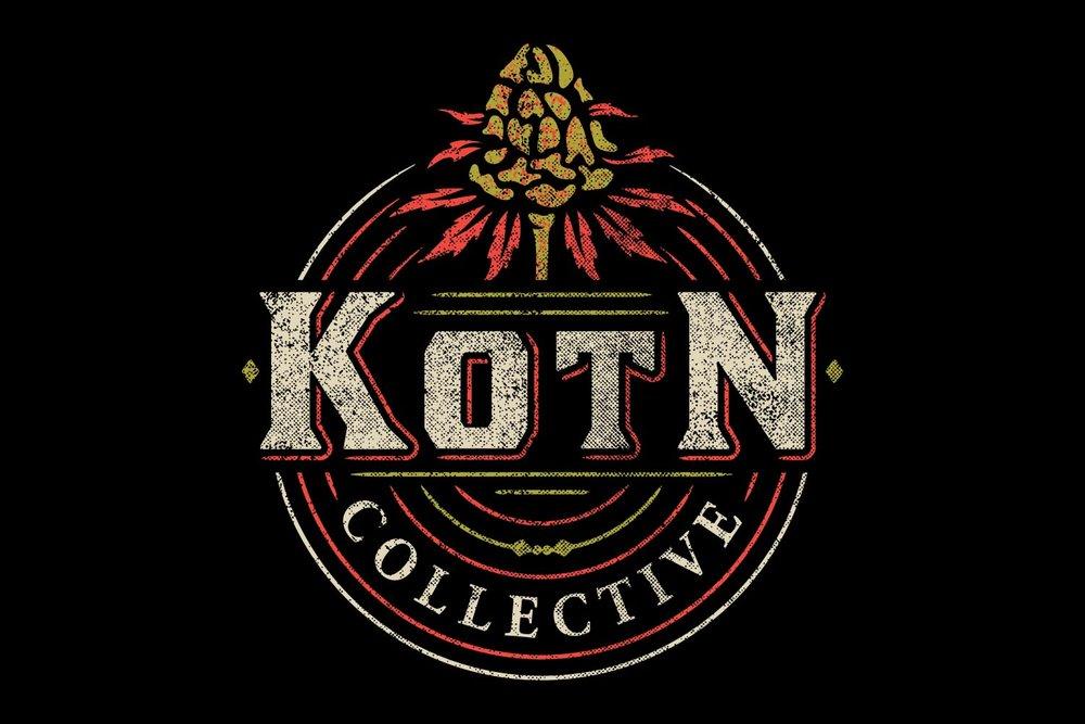 Kotn-Collective-Bud-Texture-Portfolio.jpg