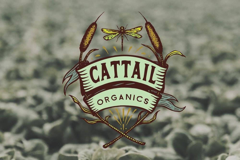 Cattail-Organics-Logo-Portfolio.jpg