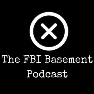 The_FBI_Basement_1.jpg