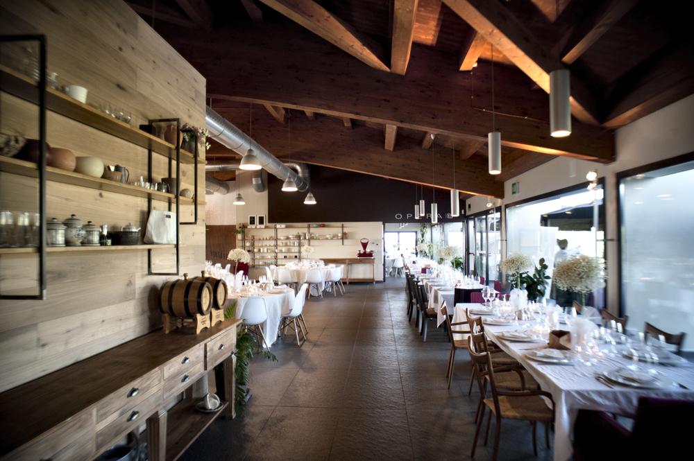 restaurant 04.jpg