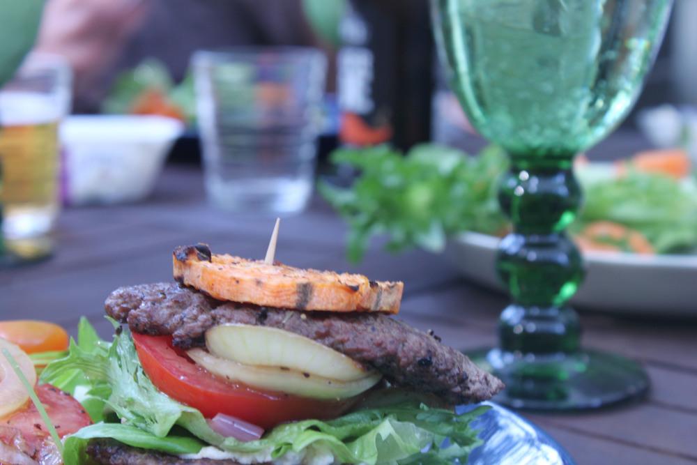 batattiburgerit.jpg