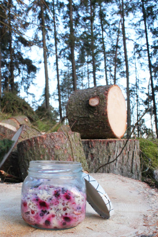 purnukkapuuro.jpg